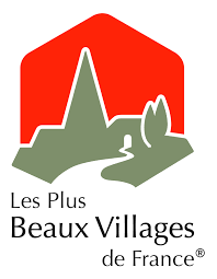 Plus beaux village de France